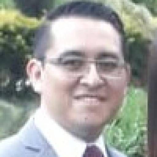 Juan José Flores Hernández