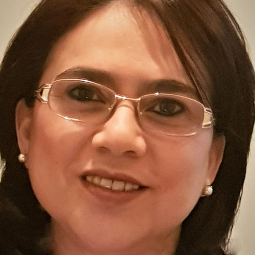 María del Carmen Dardón Sarti